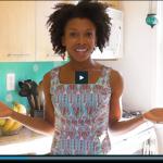 Unleash your Vegan: Free Video Training Series