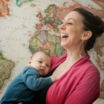 Tips for a Healthy Vegan Pregnancy