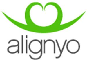 AlignyoLogo