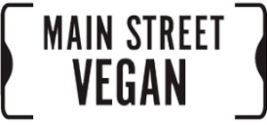 MainstreetVeganLogothin