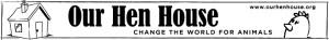 ourhenhouse2