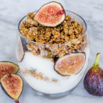 Fig Parfait {#IngredientoftheMonth}