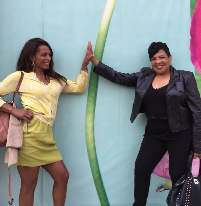 Mom&NanaMarch2015