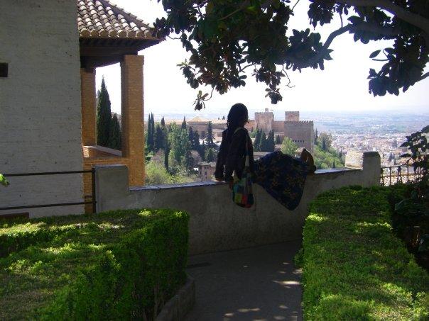 Alhambra2008