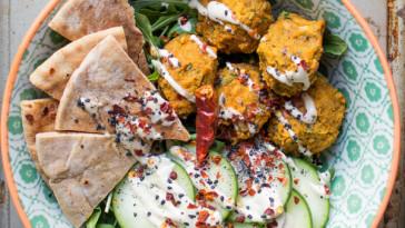 My New Vegan Meal Plan Program | So Buddhalicious