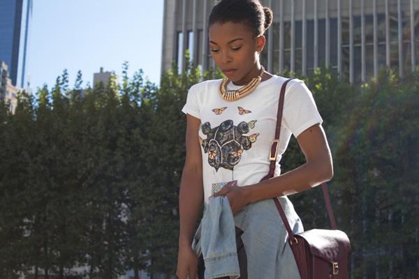 jenne-claiborne-pop-caven-tshirt-2-600