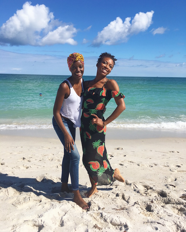 jenne-and-nzinga-miami-beach