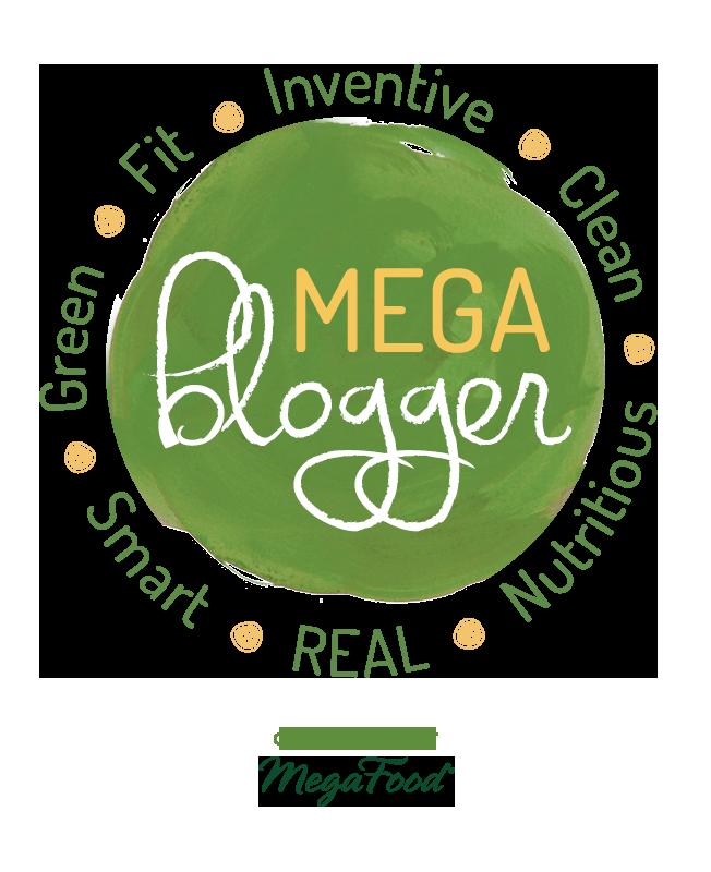 MegaFood Ambassador