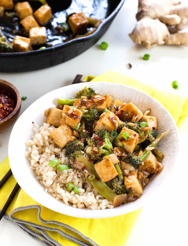 3 filling cheap vegan recipes under 150 serving cheap vegan recipes broccoli tofu sweetpotatosoul forumfinder Image collections