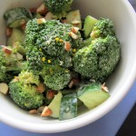 Eating for Beautiful Skin: Broccoli