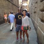 My Spanish Vacation: Photos, Tips and Insights