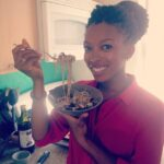 Q&A with Jenné: Building your foundation for health