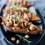 10 Sweet Potato Recipes You'll Fall In Love With