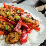Vegan Recipes for Meat Lovers (& Everyone In Between)