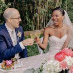 How to Plan the Perfect Vegan Wedding